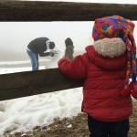 Rapporto genitorie figli